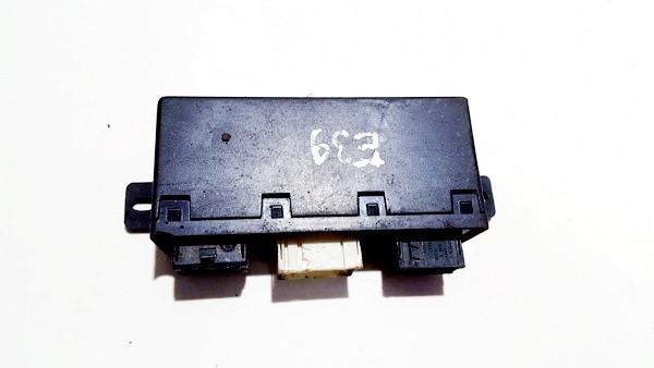Komforto blokas 613583776009 689 667 BMW 5-SERIES 2005 2.5