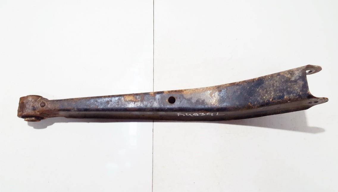 Sake G.K. used used Subaru OUTBACK 1998 2.5