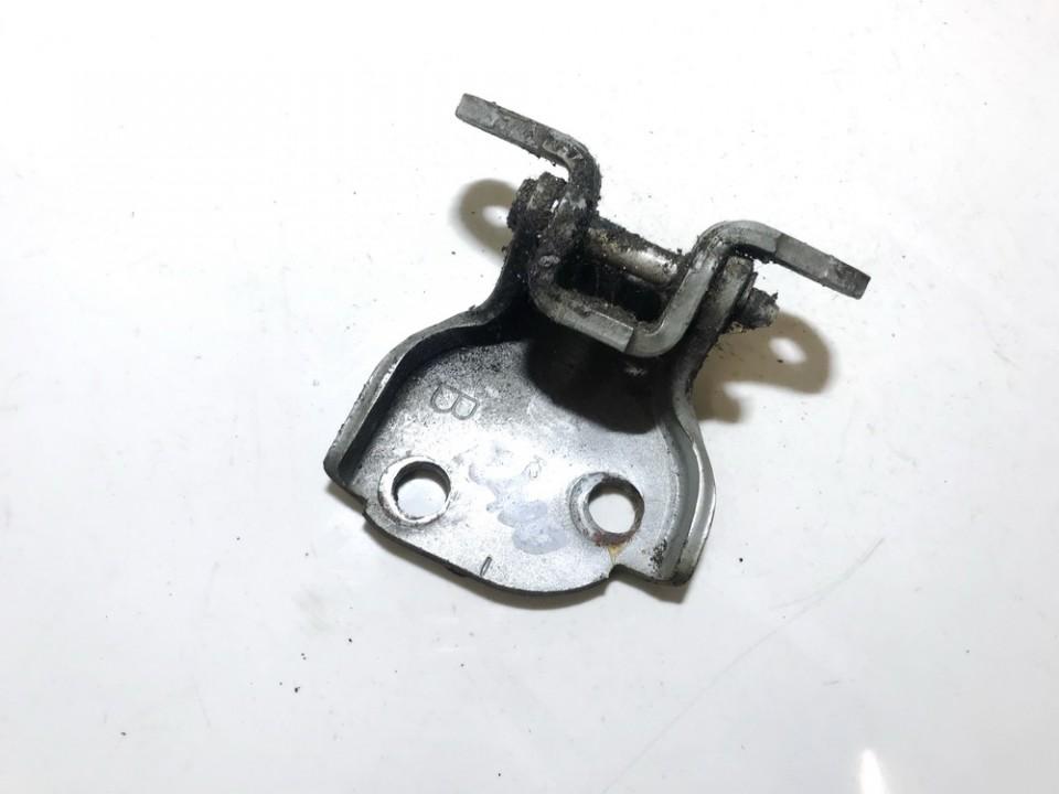 Galiniu duru vyris Gal. used used Rover 400-SERIES 1997 2.0