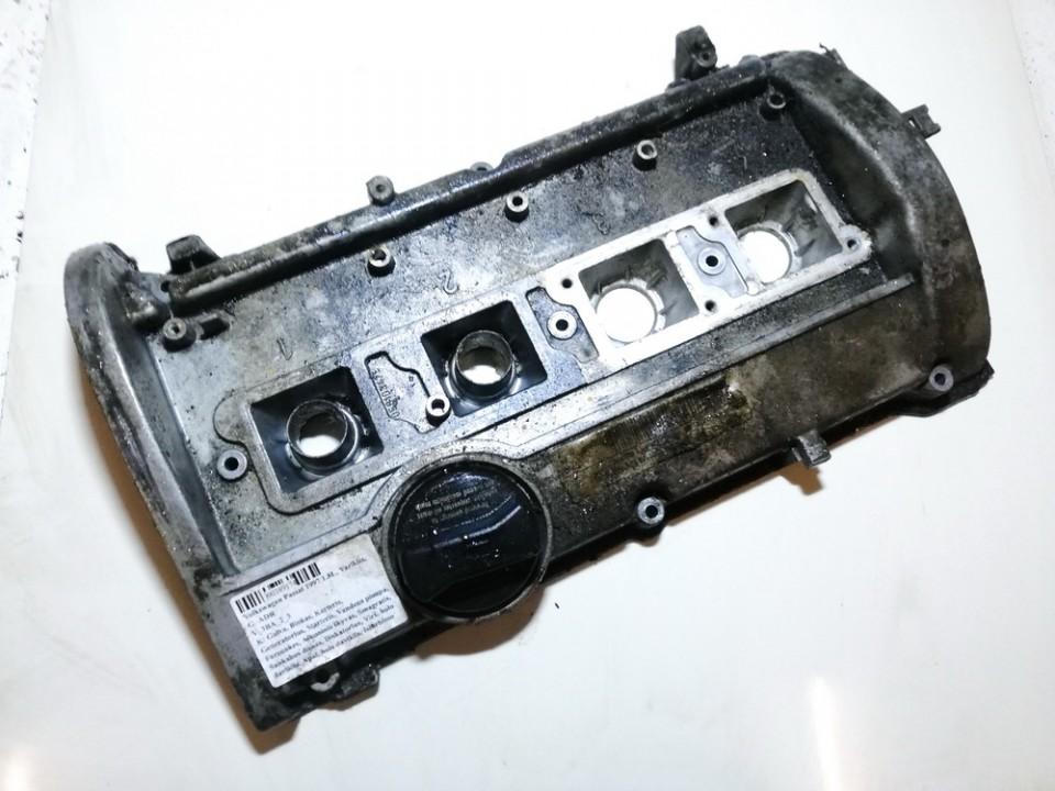 Voztuvu dangtelis 058103475 used Volkswagen PASSAT 1992 1.9