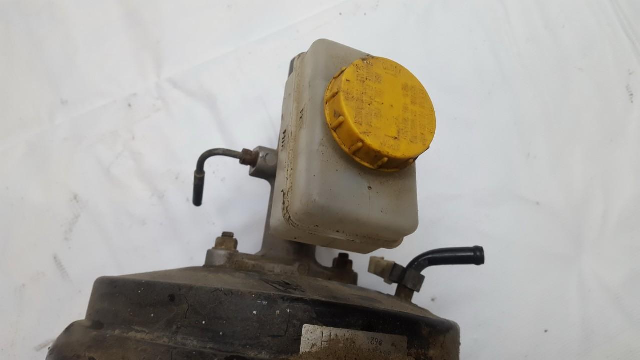 Pagrindinis stabdziu cilindras 86406206 864-06206 Subaru OUTBACK 1999 2.5