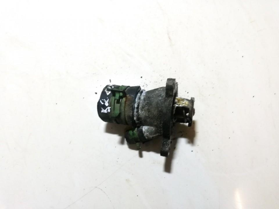 Termostatas Renault Megane 1996    1.6 used