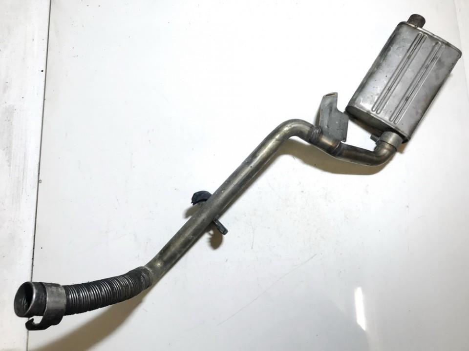 Webasto duslintuvas Volkswagen Touran 2005    1.9 1k0819508f