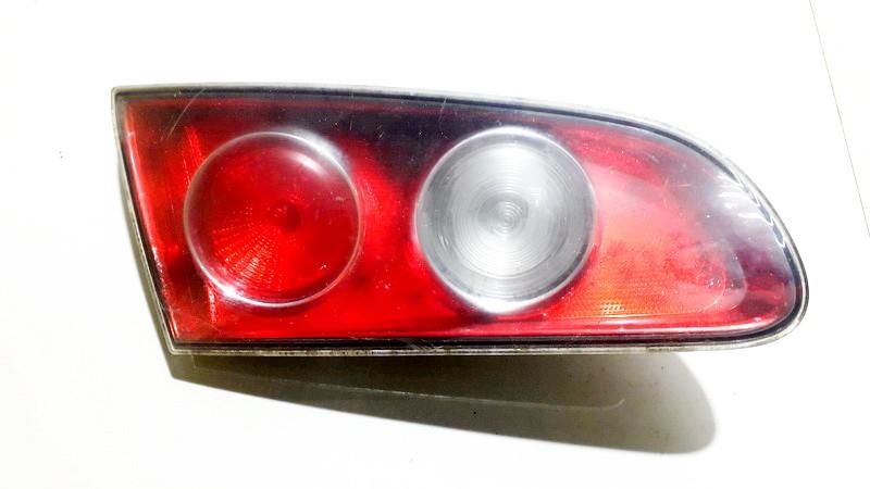 Seat  Ibiza Tail light inner, left side