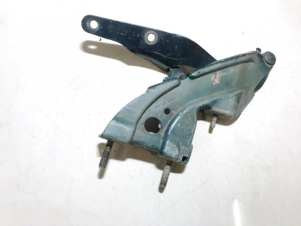 Kapoto vyris P.K. used used Fiat MAREA 1999 1.9