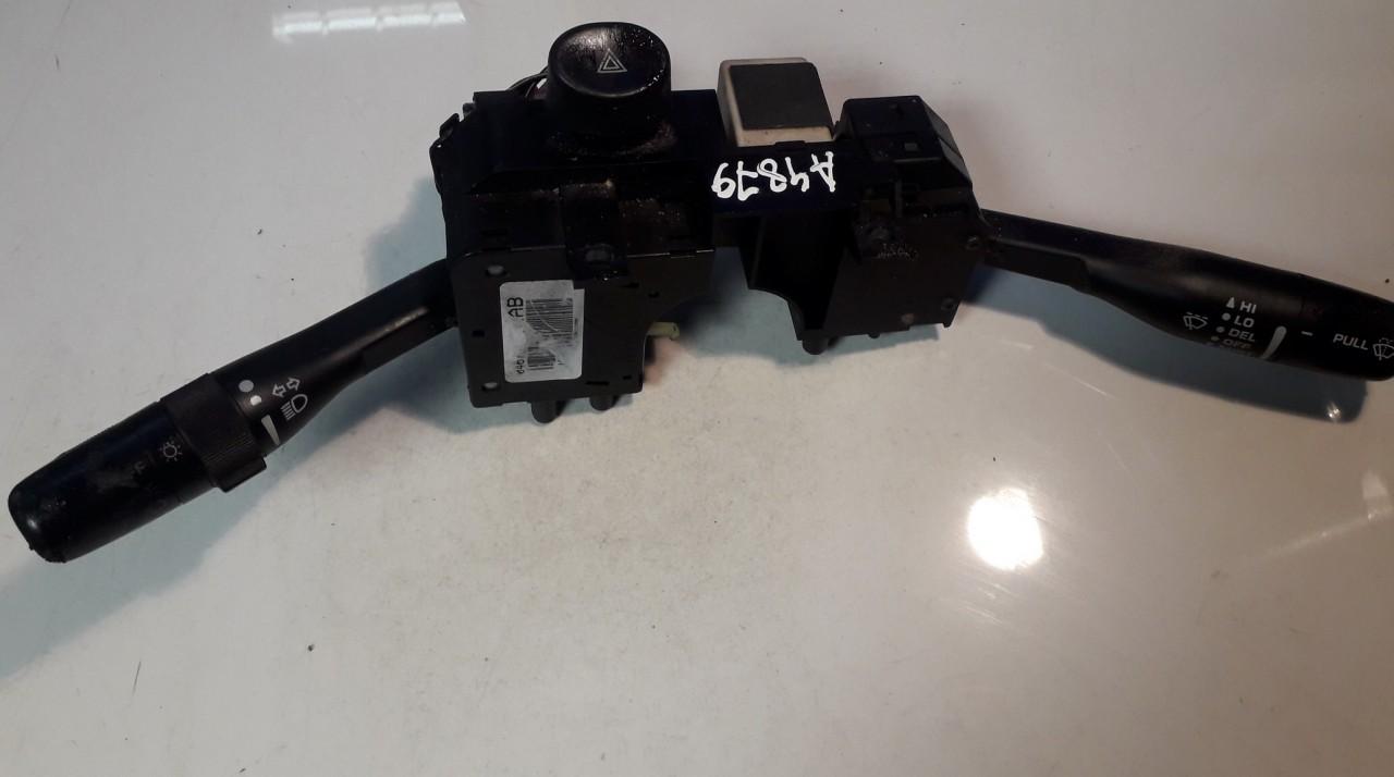 Turn Indicator and wiper stalk switch 23199 04671715AB Chrysler PT CRUISER 2000 2.0