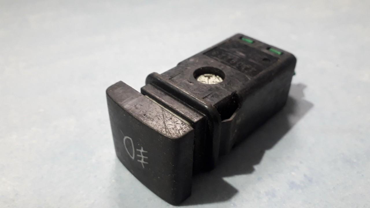Ruko zibintu valdymo mygtukas 4409223 USED SAAB 900 1996 2.0