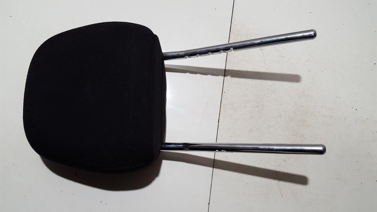 Sedynes galvos atlasas Peugeot 208 2014    1.6 USED