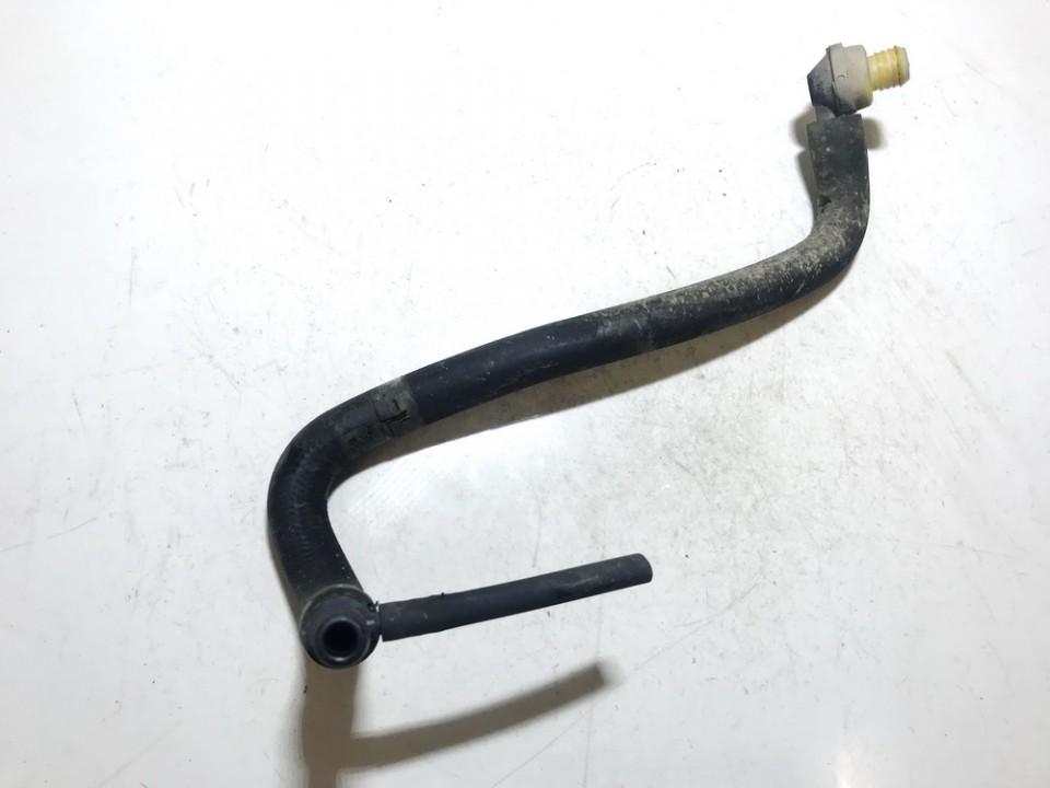 Шланг радиатора used used Alfa-Romeo 166 1999 2.4