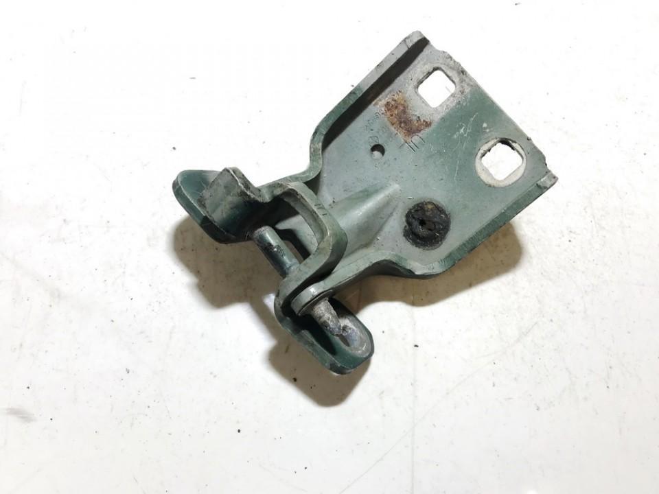 Priekiniu duru vyris Pr. used used Chrysler VOYAGER 2003 2.5