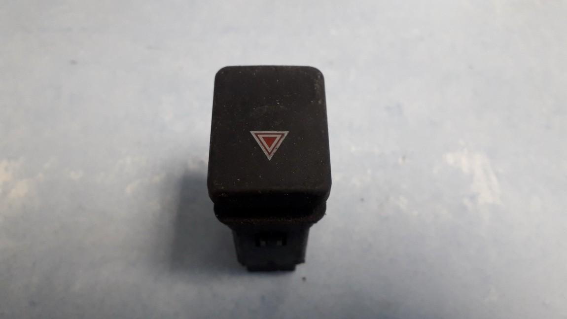 Rover  200-Series Avarinio jungiklis