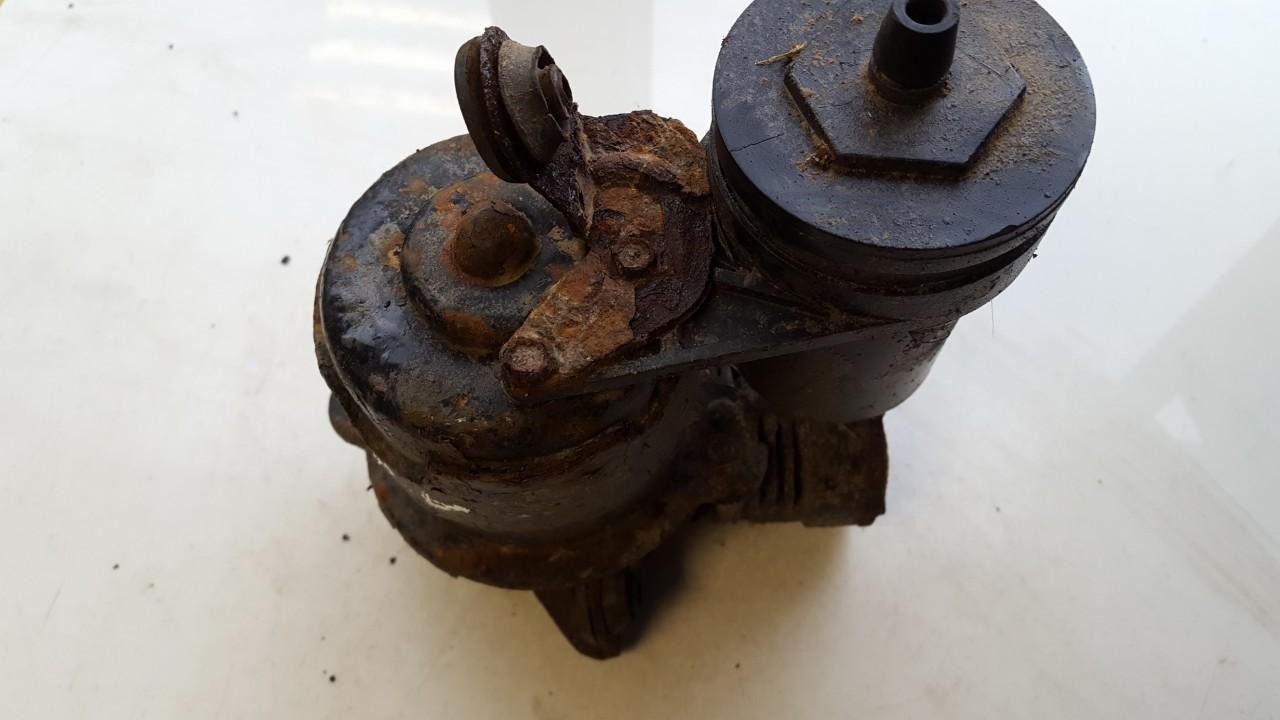 Air Suspension Compressor Pump Opel Sintra 1996    3.0 used