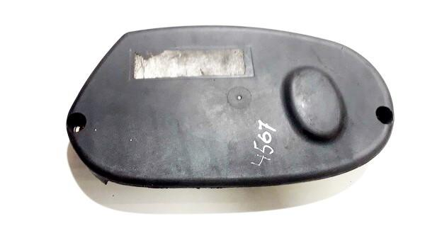 Opel  Zafira Engine Belt Cover (TIMING COVER)