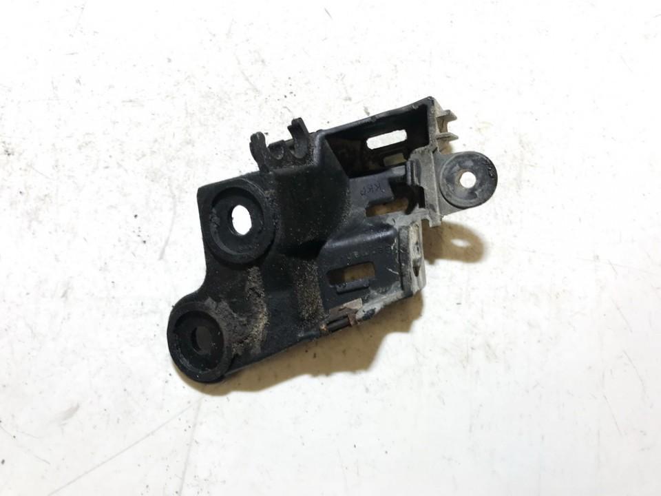 Sparno laikiklis P.D. Audi Allroad 2001    2.5 4z7853232
