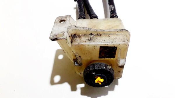 Stabdziu skyscio bakelis used used Fiat MAREA 1999 1.9