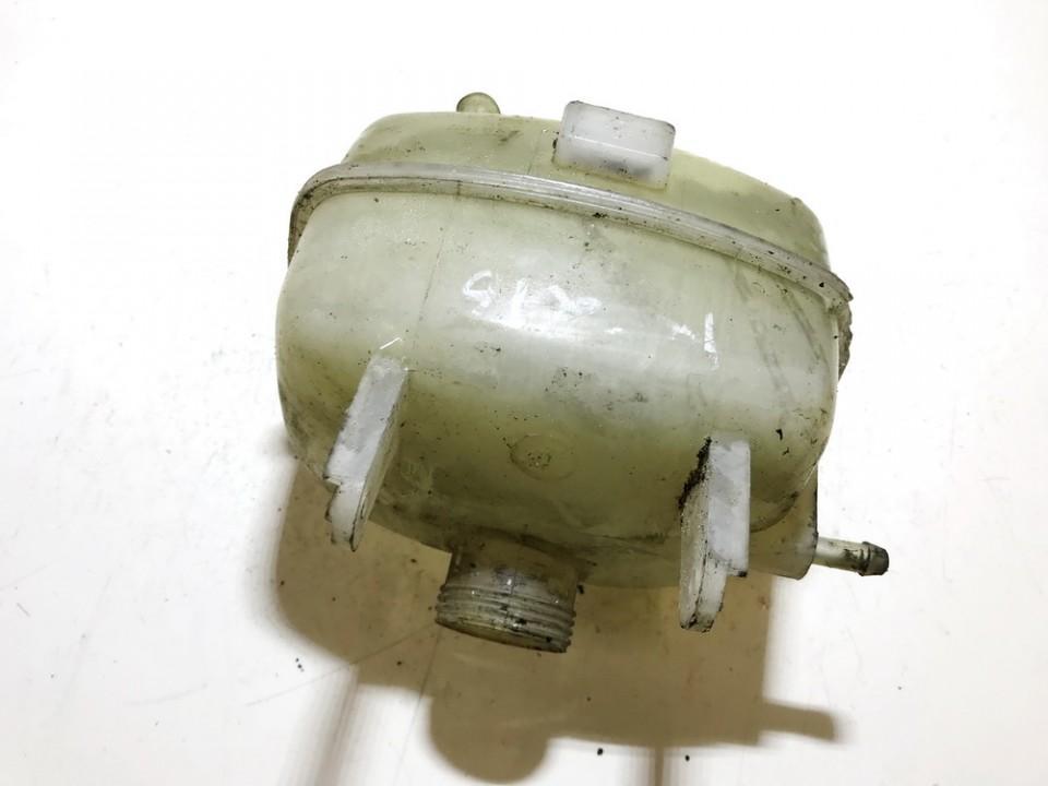 Tosolo bakelis (issipletimo ausinimo skyscio bakelis) used used Rover 200-SERIES 1997 1.4