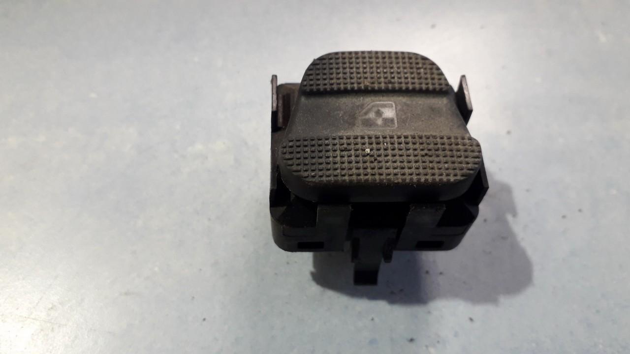 Stiklo valdymo mygtukas (lango pakeliko mygtukai) 1H0959855C USED Volkswagen GOLF 2013 1.2