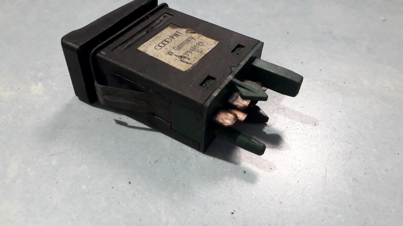 ABS mygtukas Audi 100 1993    0.0 893941528