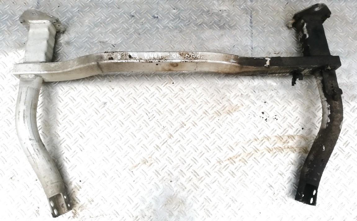 Traversas P. 46328605 USED Peugeot 407 2004 2.2