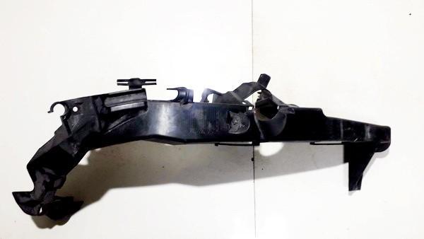 Priekinio zibinto laikiklis P.K. BMW 3-Series 2007    0.0 51117116707