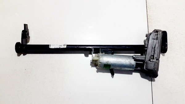 Sedynes varikliukas P.D. Audi A6 2009    0.0 0130002530