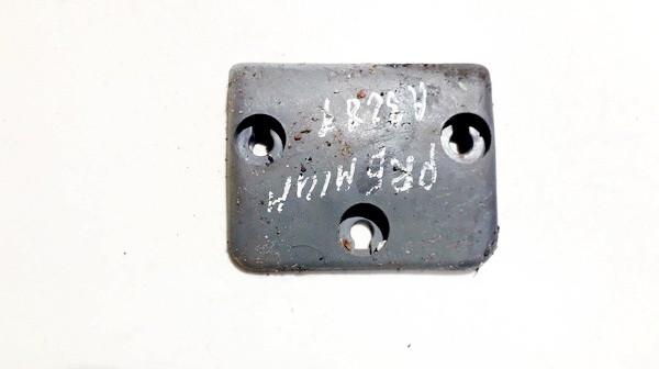 Salono apdaila (plastmases) used used Truck - Renault PREMIUM 2001 11.1