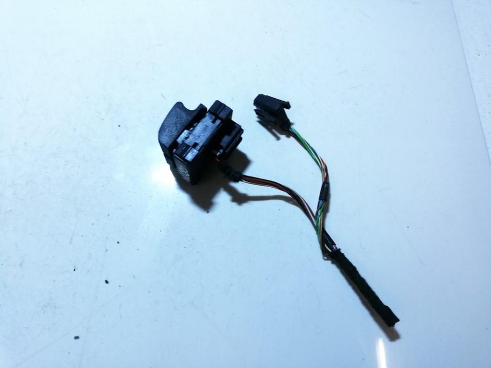 Stiklo valdymo mygtukas (lango pakeliko mygtukai) 8l0959851 501667 Audi A3 1999 1.9