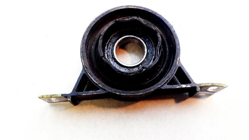 Kardano pakabinamas guolis BMW 3-Series 2000    2.0 used