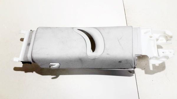 Interior trim 8t0867243a 8t0.867.243 a Audi A5 2008 3.0