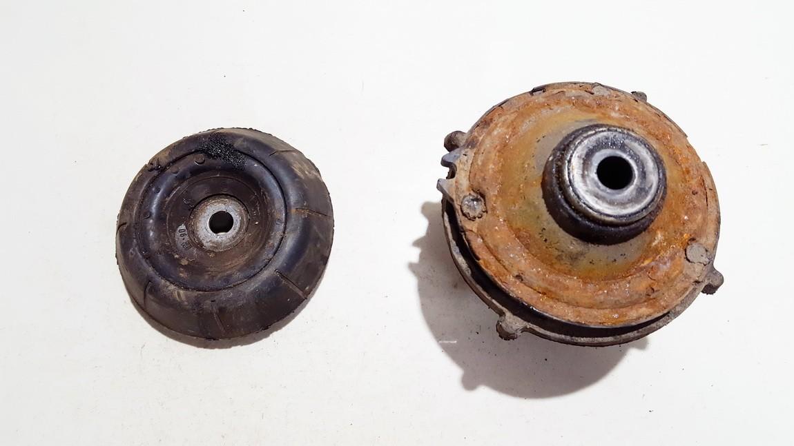 Amortizatoriaus atrama P.K. 90538936 used Opel ASTRA 2002 1.7