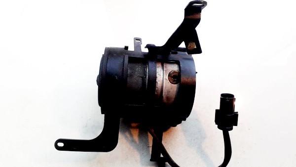 DSC Pump Compressor (Brake Pump) BMW 5-Series 2002    3.0 0265410054