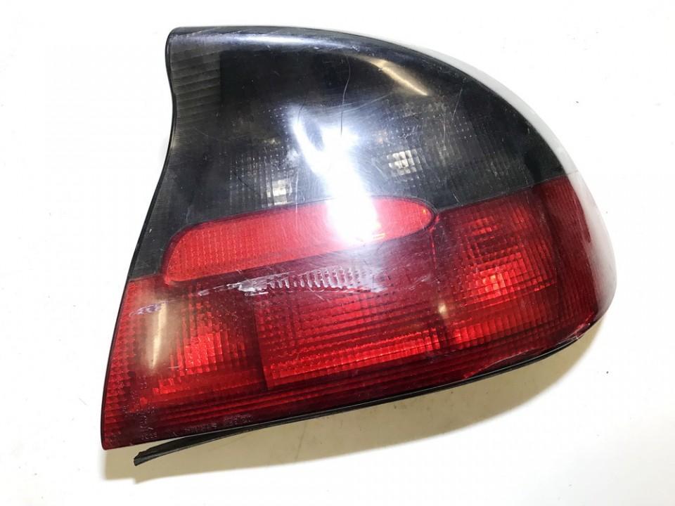 Galinis Zibintas G.D. used used Opel TIGRA 2005 1.4