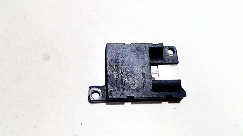 Antenos blokelis 8450838742203 921-800-001 BMW 5-SERIES 2007 2.5