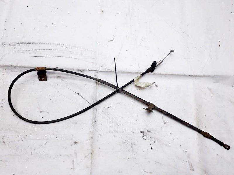 Brake Cable used used Honda JAZZ 2005 1.2