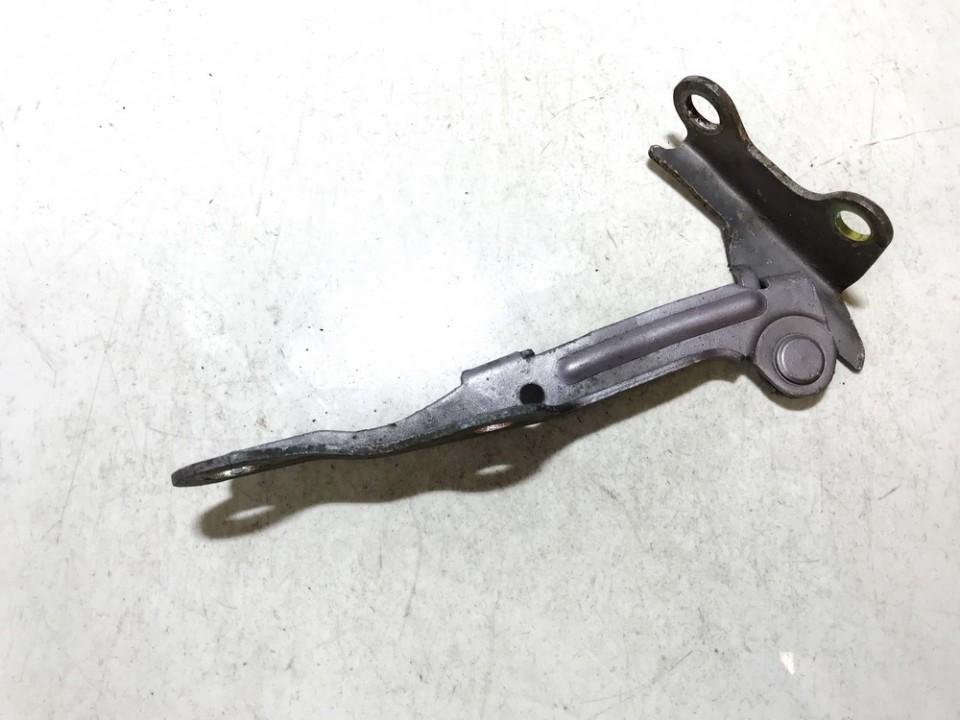 Kapoto vyris P.K. used used Hyundai ACCENT 1996 1.3