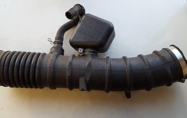 Intake Hose (Air HOSE)(Air Pipe) 1788131120 17881-31120, 17880-31060, 1788031060 Lexus IS - CLASS 2006 2.2