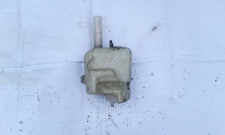 Langu apiplovimo bakelis USED USED Honda ACCORD 1993 2.0