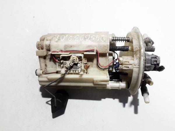 Kuro bako siurblys 1019618530 42021ag000 Subaru LEGACY 1994 2.0