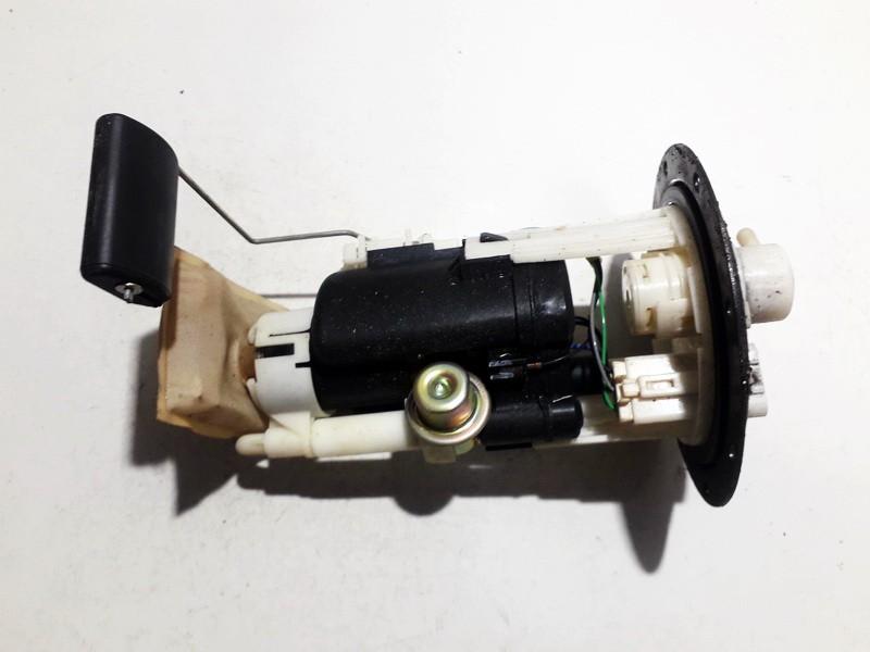 Kuro bako siurblys 311101c000 ps 08300-0750 Hyundai GETZ 2005 1.3