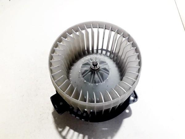 Salono ventiliatorius 1940001060 194000-1060 Honda JAZZ 2005 1.2