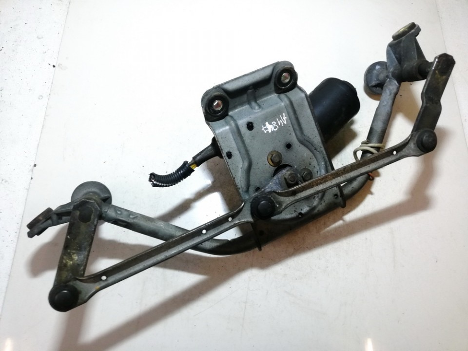 Valytuvu mechanizmas Pr. used used Renault ESPACE 1992 2.2