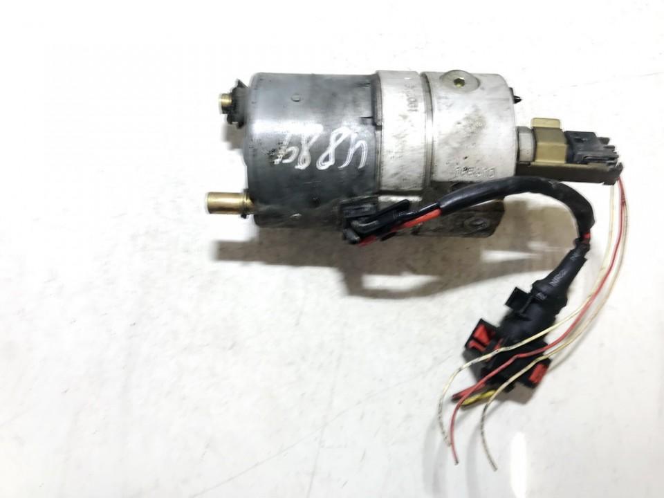 DSC Pump Compressor (Brake Pump) Peugeot 607 2003    2.2 9633027280