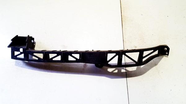 Priekinio zibinto laikiklis P.K. Mazda 3 2004    1.9 bp4k50161