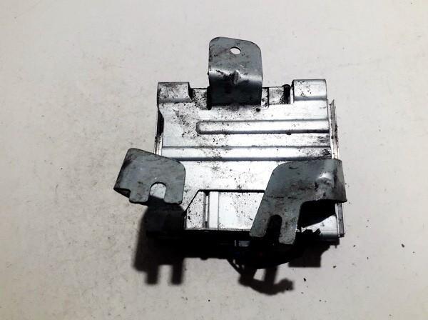 Inverter Opel Mokka 2015    1.8 95907291