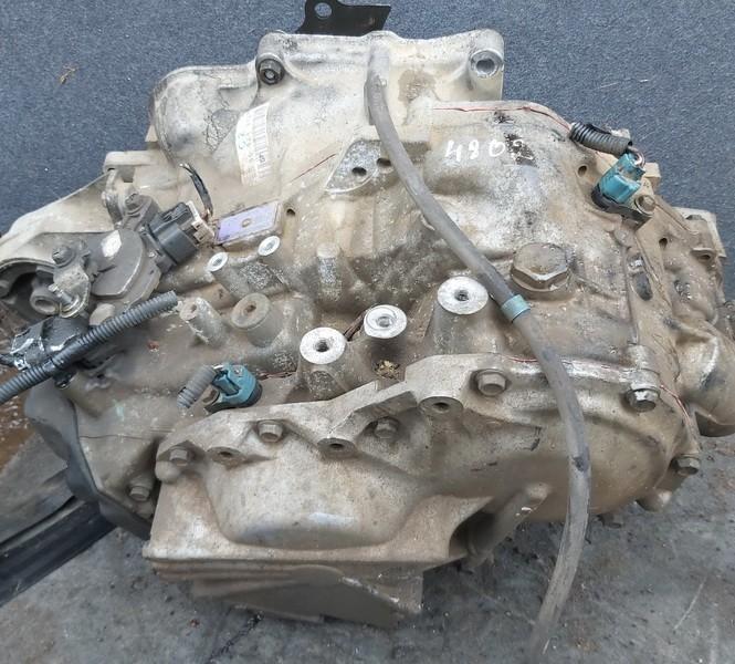 Greiciu deze 96624972 55-51 Chevrolet CAPTIVA 2011 2.0