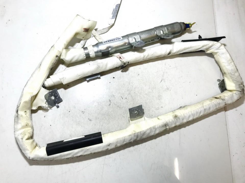 Stogo SRS P.K. used used Kia SORENTO 2005 3.5
