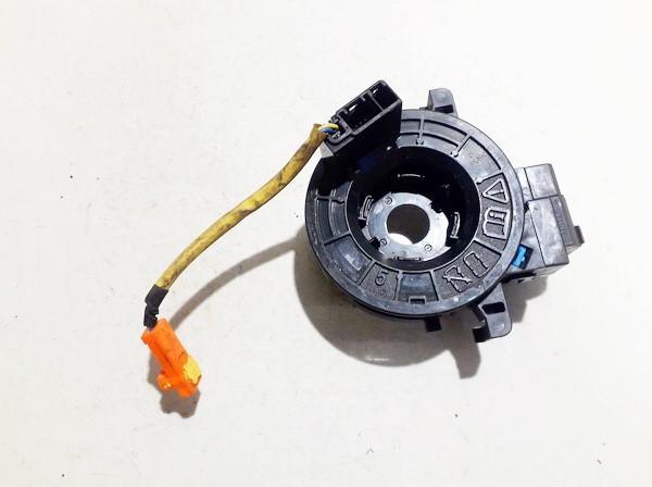 Vairo kasete - srs ziedas - signalinis ziedas x353864792 used Toyota YARIS 2001 1.0