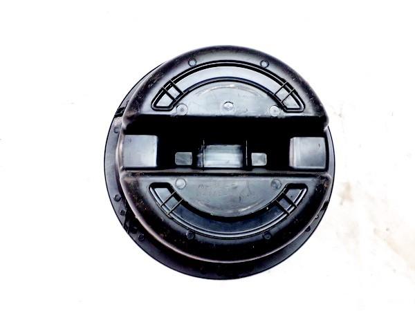 Atsarginio rato bagazines deze (plastmase) Lexus IS - CLASS 2002    0.0 6477124020