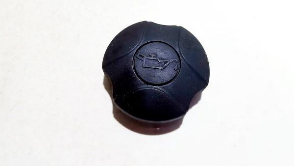 Dangtelis alyvos (tepalo propke) Citroen C3 2004    1.6 9632735180