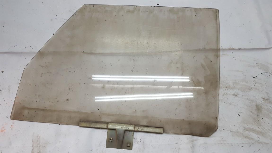 Duru stiklas P.K. USED USED Renault ESPACE 1993 2.2